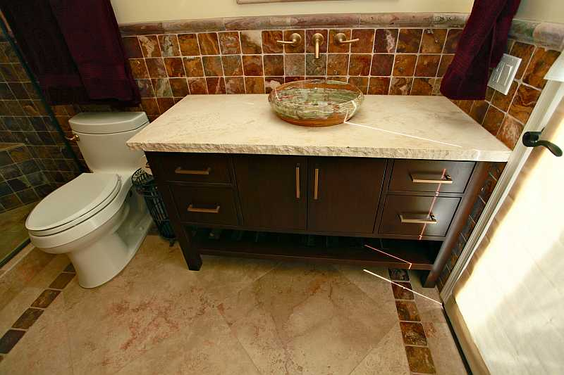 Bathrooms Remodeler Photo Gallery Mesa Az Bathroom