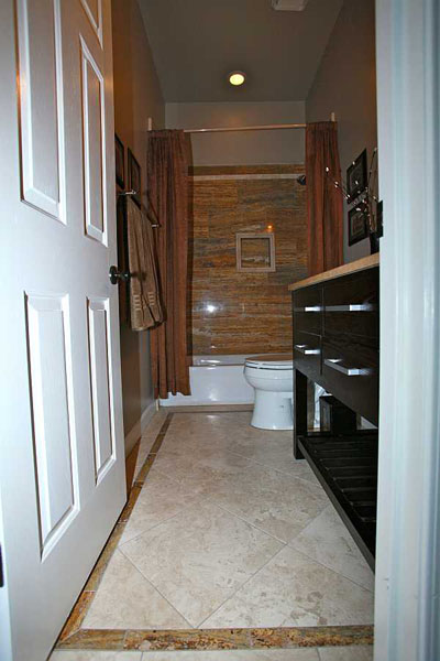 Bathrooms Remodeler Photo Gallery | Mesa AZ Bathroom ...