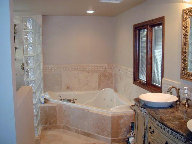 Design Build Bathroom Remodeling Contractor Kitchen