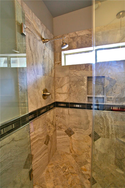 Bathrooms Remodel Photo Gallery | Scottsdale AZ Bathroom Remodeling
