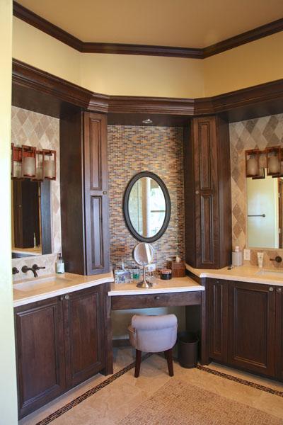 » Bathroom Remodeling GalleryKitchen And Bathroom Design
