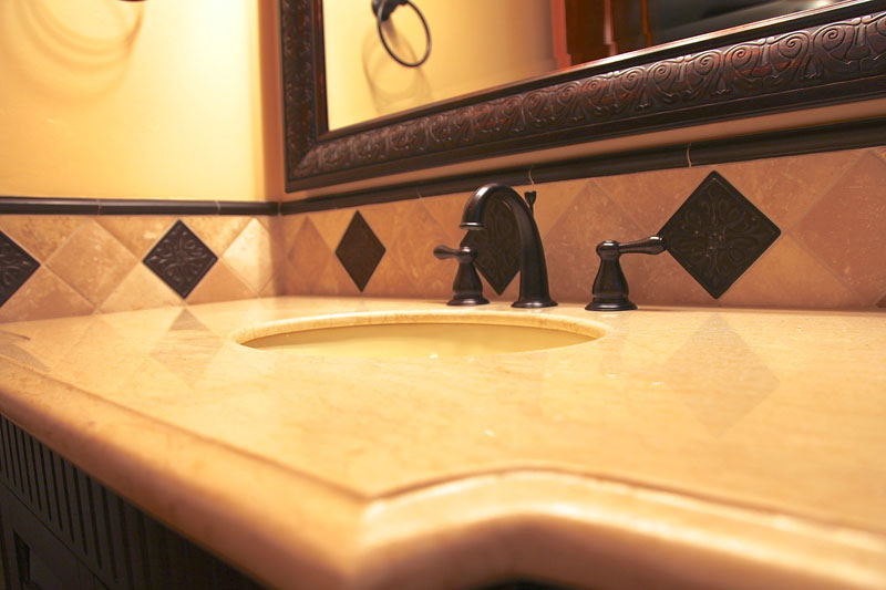 Bathrooms Remodeler Photo Gallery | Mesa AZ Bathroom Remodeling