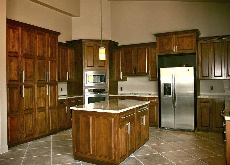 remodel photo gallery kitchen renovation mesa tempe phoenix az
