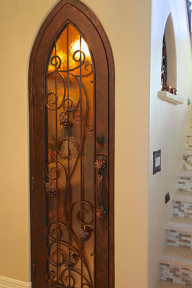 Home Remodeling Before Amp After Photo Gallery Az Home