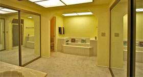 Image Result For Archway Kitchens And Baths
